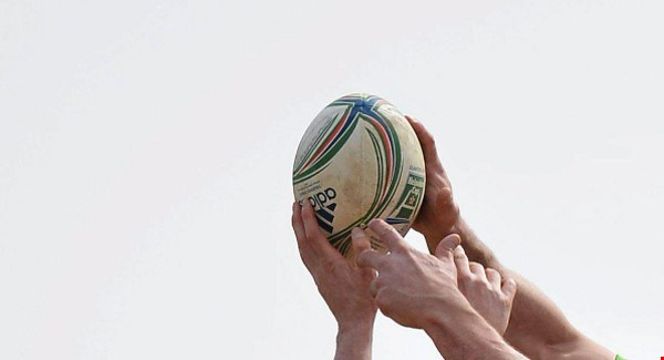 Young Munster left with 'tears in their eyes' after missing bonus point