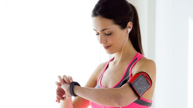 Is 10,000-Steps aim more fable Than technological know-how? take a look at Seeks fitness Truths