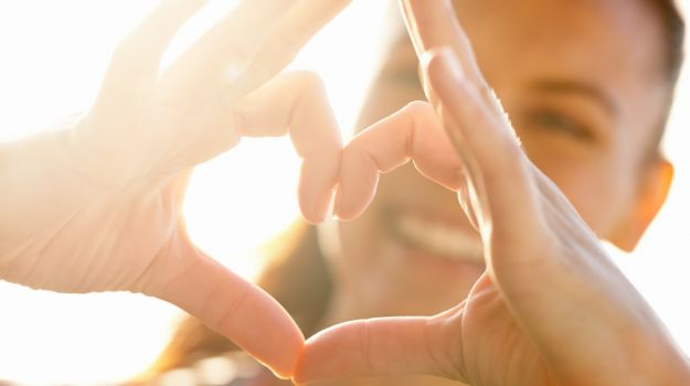 How healthy is Your heart? 7 hints each female must follow