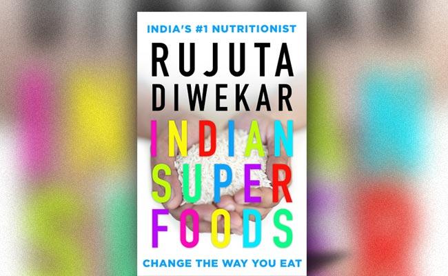simply upload Ghee: Nutritionist Rujuta Diwekar Says it's Bloody appropriate For You