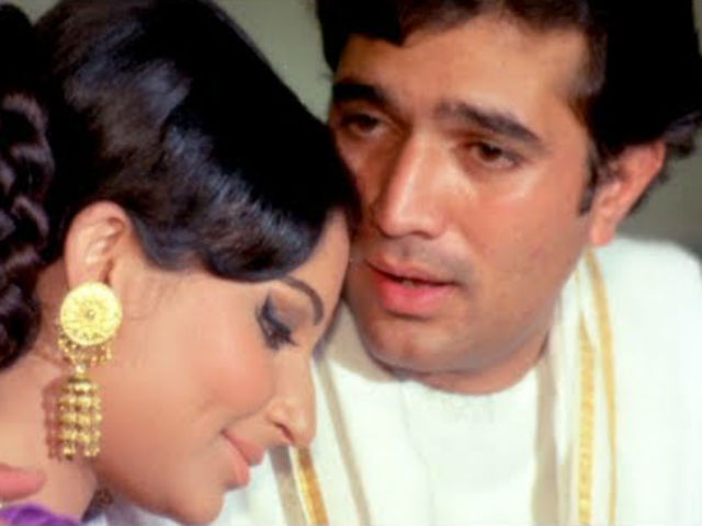 Rajesh Khanna Age, Wiki, Family, Movies, Wife, DOB, Net ...