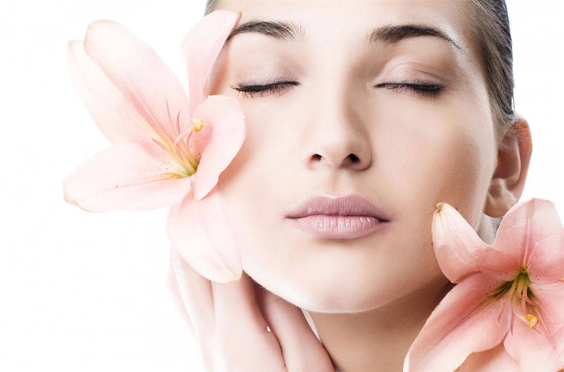 Image result for Winter Skin care: 6 Natural Face Packs From Your Kitchen Shelf For A Natural Glow